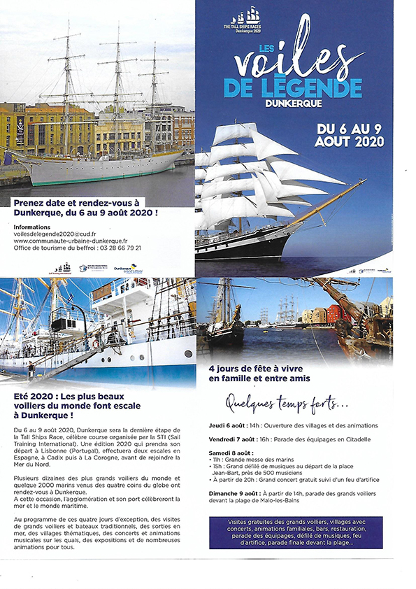 flyer_voiles_de_legende